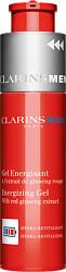 Clarins Men Energising Gel 50ml