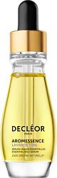 Decleor Aromessence Lavender Fine Essential Oils Serum 15ml