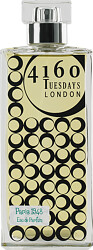 4160 Tuesdays Paris 1948 Eau de Parfum Spray 100ml