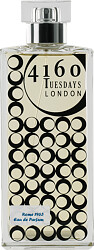 4160 Tuesdays Rome 1963 Eau de Parfum Spray 100ml
