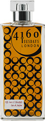 4160 Tuesdays Silk, Lace & Chocolate Eau de Parfum Spray 100ml
