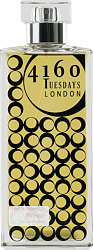 4160 Tuesdays Tart's Knicker Drawer Eau de Parfum Spray 100ml