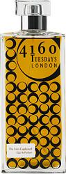 4160 Tuesdays The Lion Cupboard Eau de Parfum Spray 100ml