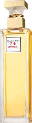 Elizabeth Arden 5th Avenue Eau de Parfum Spray 75ml