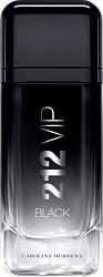 Carolina Herrera 212 VIP Black Eau de Parfum Spray 100ml