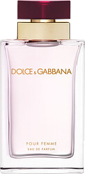 Dolce & Gabbana Pour Femme Eau de Parfum Spray 100ml