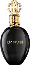 Roberto Cavalli Nero Assoluto Eau de Parfum Spray