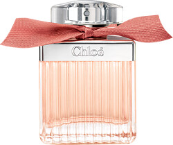 Chloé Roses de Chloé Eau de Toilette Spray 75ml