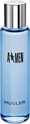 Thierry Mugler A*Men Eau de Toilette Eco-Refill Bottle 100ml