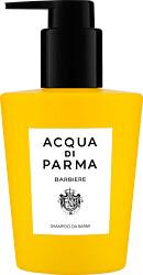 Acqua di Parma Barbiere Beard Wash 200ml