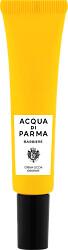 Acqua di Parma Barbiere Moisturising Eye Cream 15ml