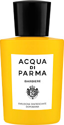 Acqua di Parma Barbiere Refreshing After Shave Emulsion 100ml
