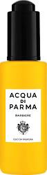 Acqua di Parma Barbiere Shaving Oil 30ml