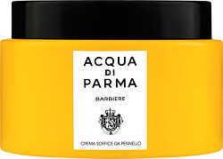 Acqua di Parma Barbiere Soft Shaving Cream 125g