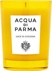 Acqua di Parma Luce di Colonia Candle 200g