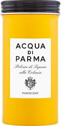 Acqua di Parma Colonia Powder Soap 70g