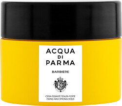 Acqua di Parma Barbiere Fixing Wax - Strong Hold 75g