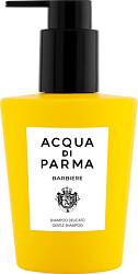 Acqua di Parma Barbiere Gentle Shampoo 200ml