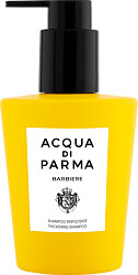 Acqua di Parma Barbiere Thickening Shampoo 200ml