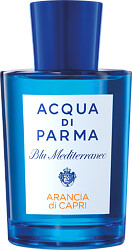 Acqua di Parma Blu Mediterraneo Arancia di Capri Eau de Toilette Spray 150ml
