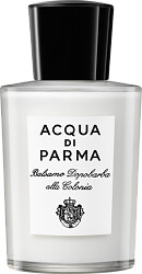 Acqua Di Parma Colonia After Shave Balm 100ml