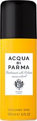 Acqua Di Parma Colonia Deodorant Spray 150ml
