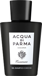 Acqua Di Parma Colonia Essenza Hair and Shower Gel 200ml