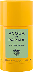 Acqua di Parma Colonia Futura Deodorant Stick 75ml