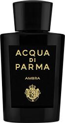 Acqua di Parma Ambra Eau de Parfum Spray 180ml