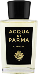 Acqua di Parma Camelia Eau de Parfum Spray180ml