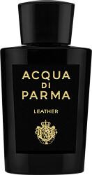 Acqua di Parma Leather Eau de Parfum Spray 180ml