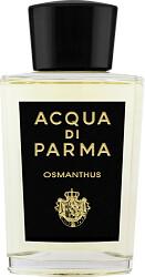 Acqua di Parma Osmanthus Eau de Parfum Spray 180ml