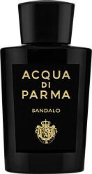 Acqua di Parma Sandalo Eau de Parfum Spray 180ml