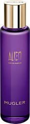 Thierry Mugler Alien Eau de Parfum Eco-Refill 100ml