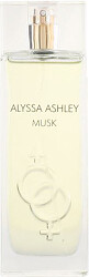 Alyssa Ashley Musk Extreme Eau de Parfum Spray 50ml
