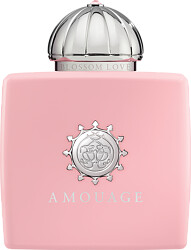 Amouage Blossom Love Eau de Parfum Spray 100ml