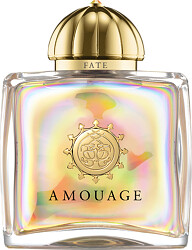 Amouage Fate Woman Extrait de Parfum Spray 50ml