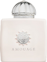 Amouage Love Tuberose Eau de Parfum Spray 100ml