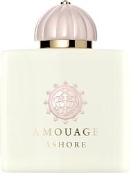 Amouage Ashore Eau de Parfum Spray 100ml