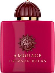 Amouage Crimson Rocks Eau de Parfum Spray 100ml