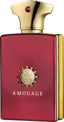 Amouage Journey Man Eau de Parfum Spray