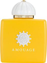 Amouage Sunshine Woman Eau de Parfum Spray 100ml