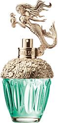 Anna Sui Fantasia Mermaid Eau de Toilette Spray 50ml