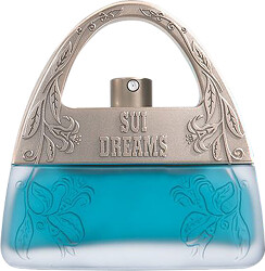 Anna Sui Sui Dreams Eau de Toilette Spray 30ml