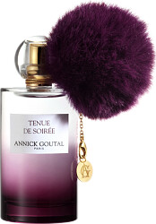 Annick Goutal Tenue de Soirée Eau de Parfum Spray 100ml