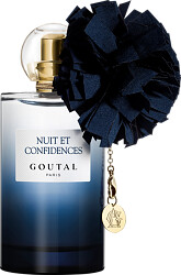 Annick Goutal Nuit et Confidences Eau de Parfum Spray 100ml