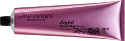 Antipodes Joyful Hand & Body Cream