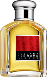 Aramis Gentleman's Collection Tuscany Per Uomo Eau de Toilette Spray 100ml