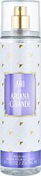Ariana Grande Ari Body Mist 236ml