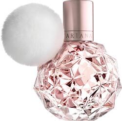 Ariana Grande Ari Eau de Parfum Spray
